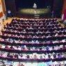 Επιτυχημένη η ομιλία του Ε. Στυλιανίδη στην Κομοτηνή για την οικονομική κρίση