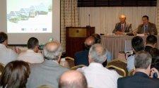 2η Διαβούλευση του ΟΑΣΑ για της δημόσιες συγκοινωνίες της Αττικής