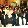 Εκδήλωση ανοιχτού διαλόγου της γραμματείας γυναικείων θεμάτων ΝΟΔΕ Ροδόπης με ομιλητή τον Ευριπίδη Στυλιανίδη